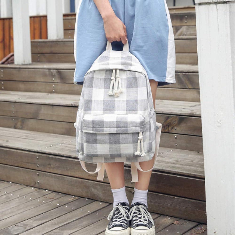 CYCY Frau Print Mini Rucksack Mode Neue Schultasche koreanische Ausgabe