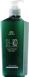SH-RD Nutra-Therapy Shampoo (16.3oz/480ml)