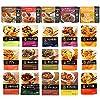 レトルト食品 和食 洋食 惣菜 詰め合せ 20種類 ギフトボックス セット(神戸開花亭 国分 膳)
