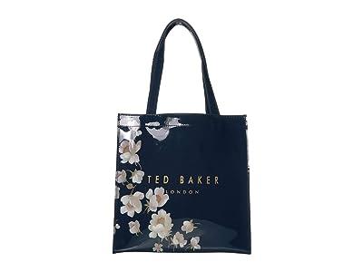 Ted Baker Fraicon (Dark Blue) Bags