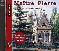 Maitre Pierre, Le Medicin Malgre Lui, Judex by Various