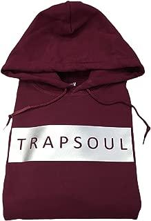Best bryson tiller merch hoodie Reviews