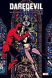 61FDCQJDxaL. SL160  - Daredevil Saison 3 : Matt Murdock reprend le combat dès aujourd'hui sur Netflix