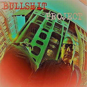 Bullshit Project