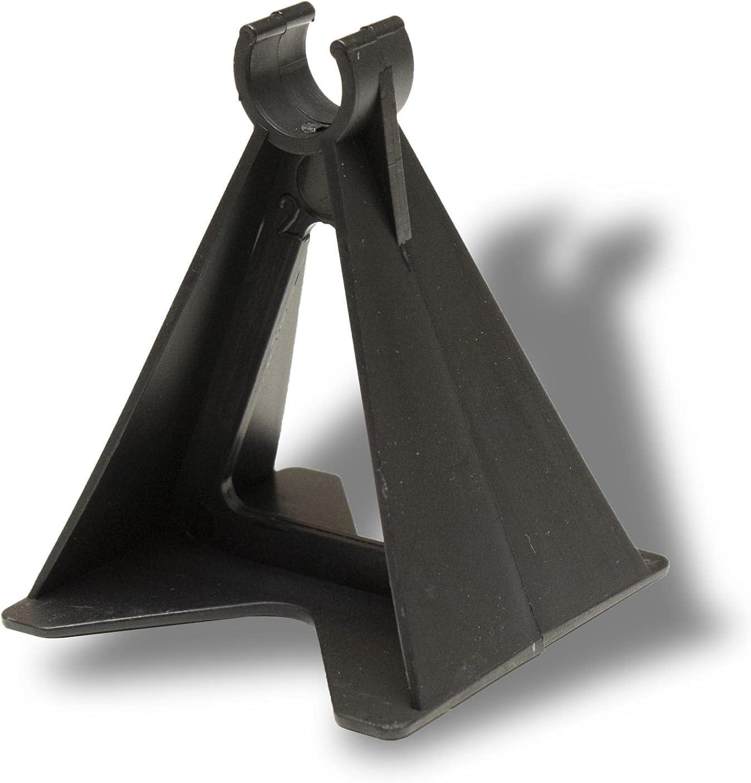 """MARSHALLTOWN 2.5"""" Rebar Support Chair - (Pack 500) Heavy Du"""