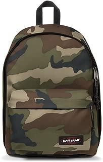 Best camo eastpak backpack Reviews