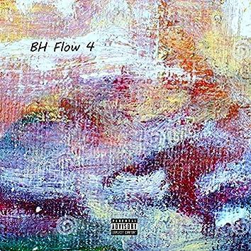 BH Flow 4