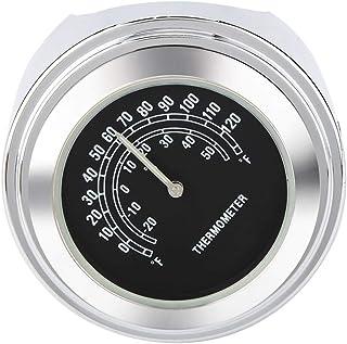 Suchergebnis Auf Für Thermometer Gratis Versand Durch Amazon Thermometer Autozubehör Auto Motorrad