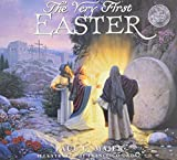 The Very First Easter by Paul L. Maier (2004-01-31)