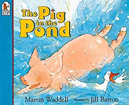 Best the pig in the pond story Reviews