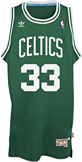 mens custom celtics jersey