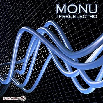 I Feel Electro