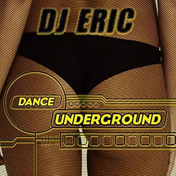 Dance Underground