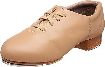 Capezio Women's CG16 Flex Mastr Tap Shoe