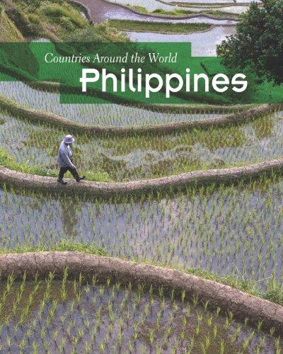 Philippines (Countries Around the World)
