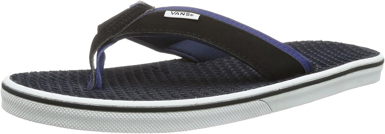 Vans Men's Flip-Flops