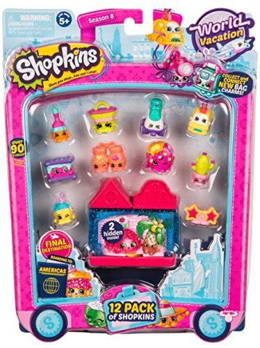 Shopkins 12erPack.