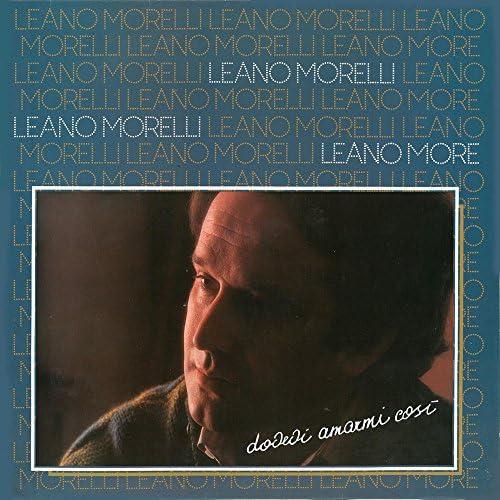 Leano Morelli