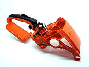 shuihuo STIHL 029 039 MS290 MS310 MS390 REAR HANDLE HOUSING. NEW 1127 790 1001