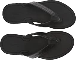 Plage Thong Sandal
