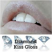 Best diamond gloss lip gloss Reviews