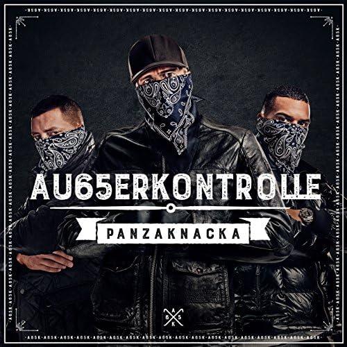 AK Ausserkontrolle