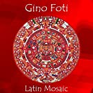Latin Mosaic