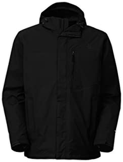 Best north face removable fleece liner Reviews