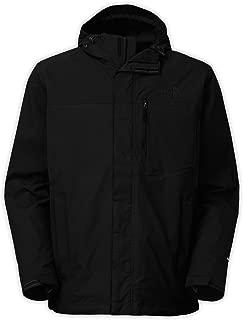 Men's Atlas Triclimate Jacket