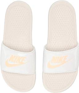 e67576c790a5 Nike benassi solarsoft slide 2 1