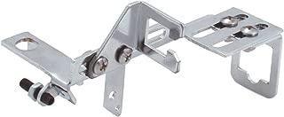 Spectre Performance 24283 Throttle Cable Bracket