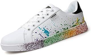 Scarpe Uomo Scarpe Donna Unisex Basse Scarpe Sportive Donna Sneakers Uomo Donna Scarpe Uomo Sportive Scarpe Ginnastica Uom...