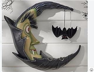 Halloween Christmas decoration pillow Pendant Vampire 30 * 30 100g