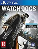 Editeur : Ubisoft Classification PEGI : ages_18_and_over Plate-forme : PlayStation 4 Date de sortie : 2014-05-27
