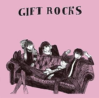 [Single] a flood of circle – GIFT ROCKS (2021.08.11/MP3/RAR)
