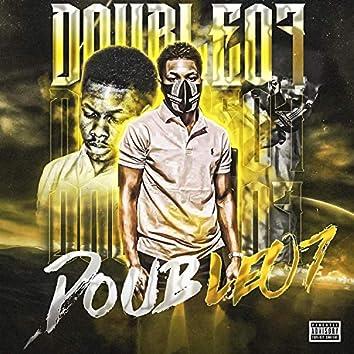 DoubleO7