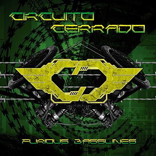 Relevance Outside Logic (Circuito Cerrado Remix)