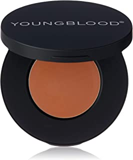 Youngblood Brow Artiste Wax - Black