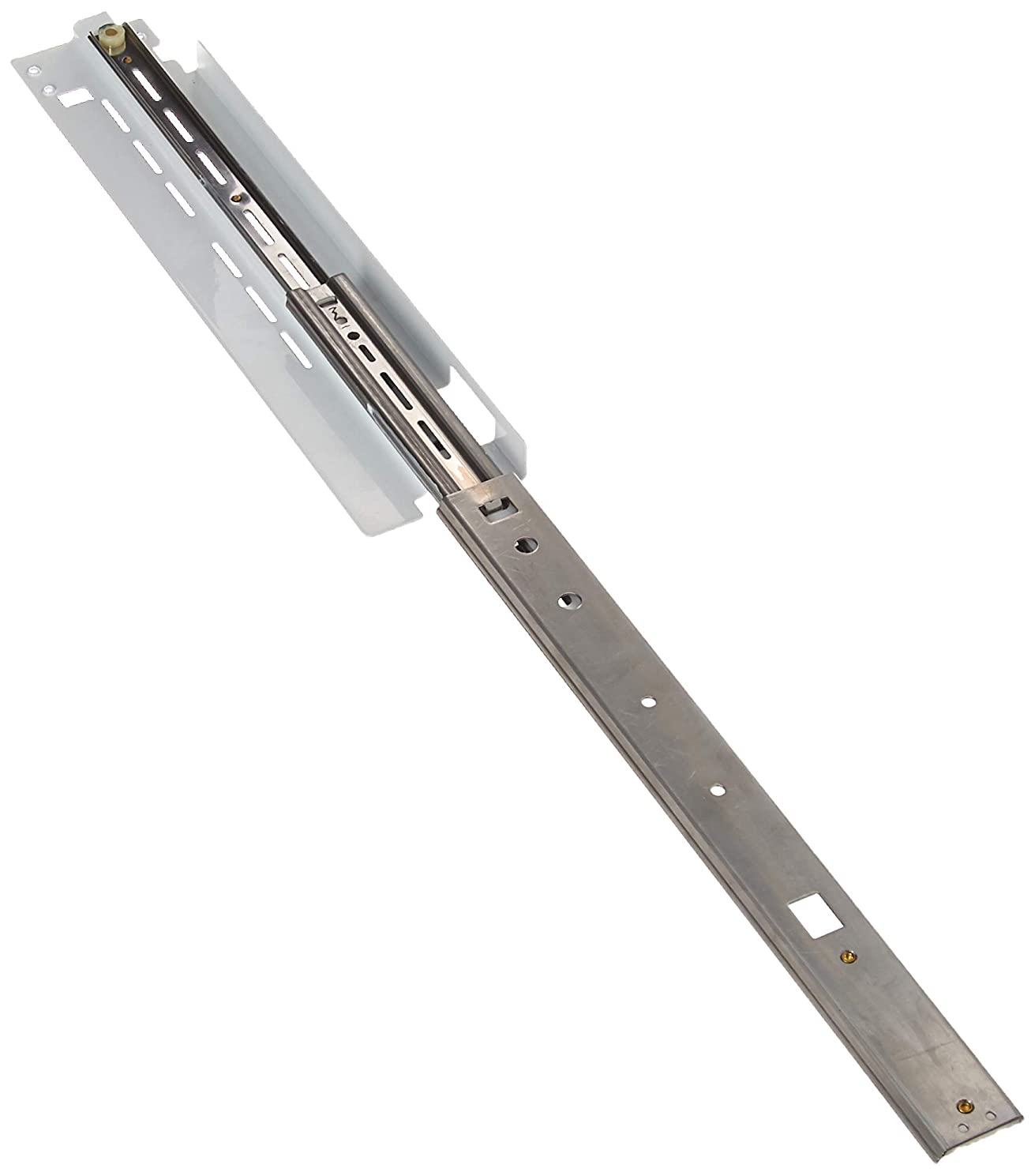 Samsung DA97-10595B Assy Rail-Slide Low R