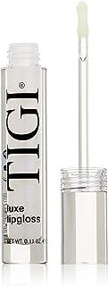 TIGI Cosmetics Perfect Lip-Liner, Decaf, 0.04 Ounce