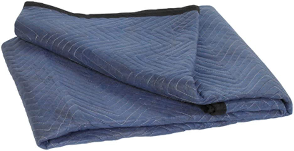 Aviditi MB7280E Ranking Challenge the lowest price of Japan TOP1 Economy Moving Blanket 72
