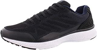 Fila Men's Memory Foam Athletic Running Shoes