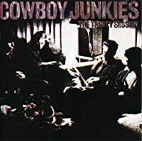 The Trinity Session by Cowboy Junkies (2005-01-04)