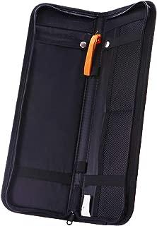 Travel Tie Case Organizer Necktie Storage Box Holder Men Cufflinks Tie Clip Storage - Great Gift for Dad