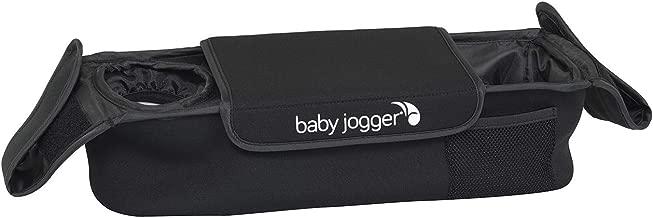 Baby Jogger Parent Console - Universal