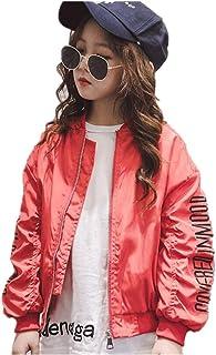 子供コート 子供服 ジャケット 長袖 キッズコート韓国風 アウター 女の子 ガールズ