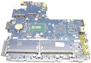MB for HP ProBook 450 G2 Motherboard i3-5005U 799550-601