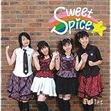 SWEET★SPICE