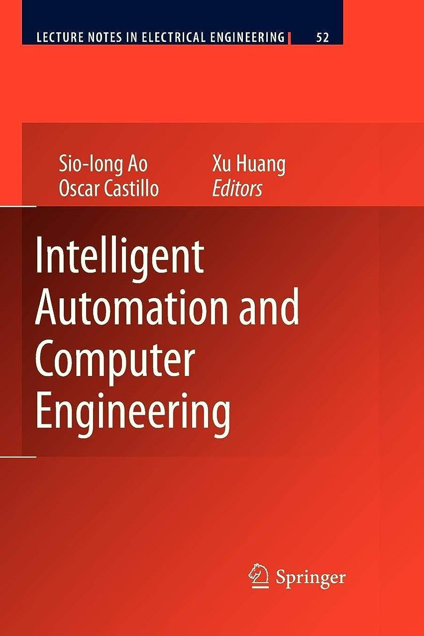 上記の頭と肩認可松の木Intelligent Automation and Computer Engineering (Lecture Notes in Electrical Engineering)