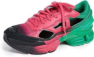 adidas Women's x RAF Simons Replicant Ozweego Sneakers